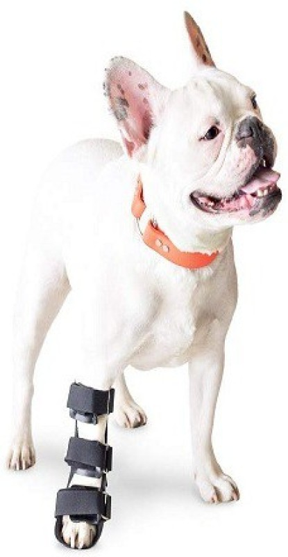 GTS Splint Bandage Pet Bandage Wrap