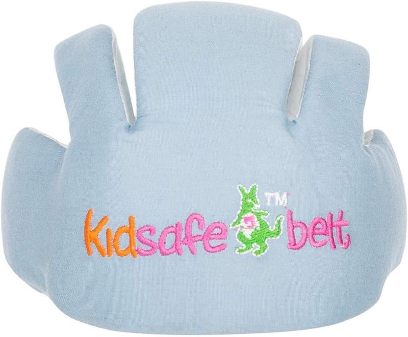 Kidsafe Safety Baby Helmet(Blue)