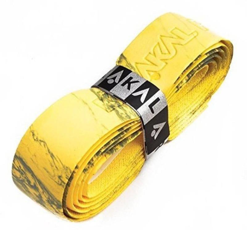 KARAKAL Super PU Multi Super Tacky(Yellow, Pack of 2)