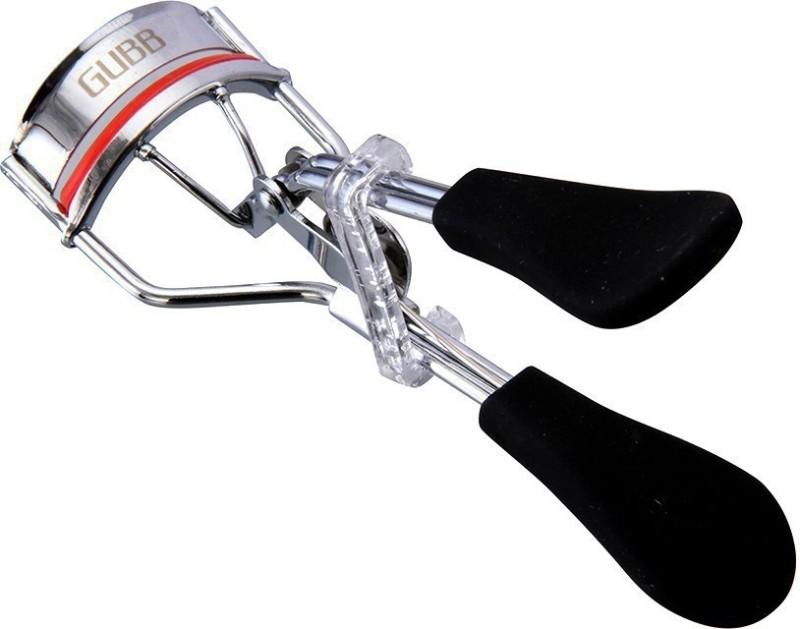 GUBB Eyelash Curler