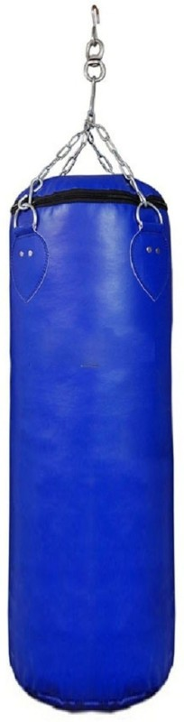FACTO POWER FP_BX_PB_UF_BLU_3.5 Hanging Bag(Heavy, 42 kg)
