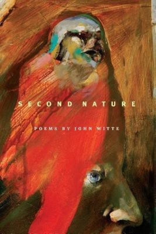 Second Nature(English, Paperback, Witte John C.)