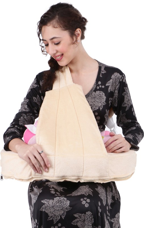 Momsyard Pregnant Women Breastfeeding Pillow