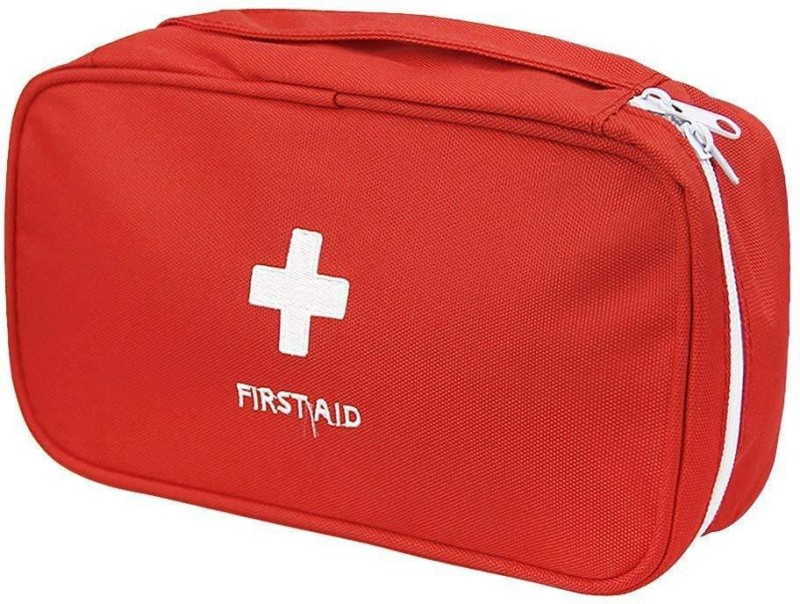 Niyam nm_first aid kit First Aid Kit(Home, Sports and Fitness, Vehicle, Workplace)