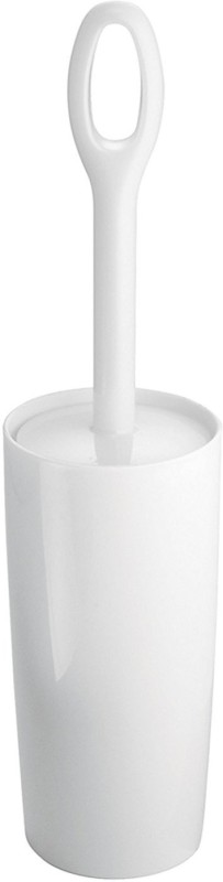 Interdesign 92601 with Holder(White)