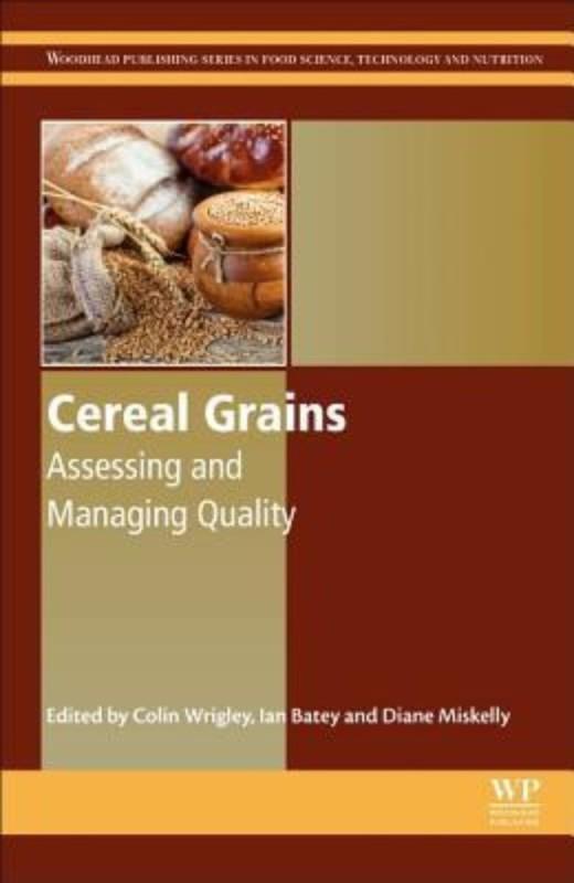 Regulating Safety of Traditional and Ethnic Foods(English, Hardcover, Lelieveld Huub)