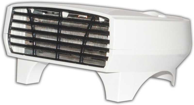 Orpat Oeh-1220 OEH-1220 Fan Room Heater