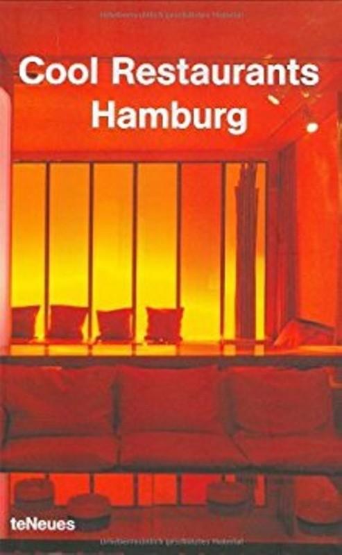 Hamburg(English, Paperback, unknown)