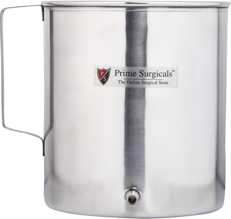 PrimeSurgicals PS/SEK/P13 Medical Equipment Combo
