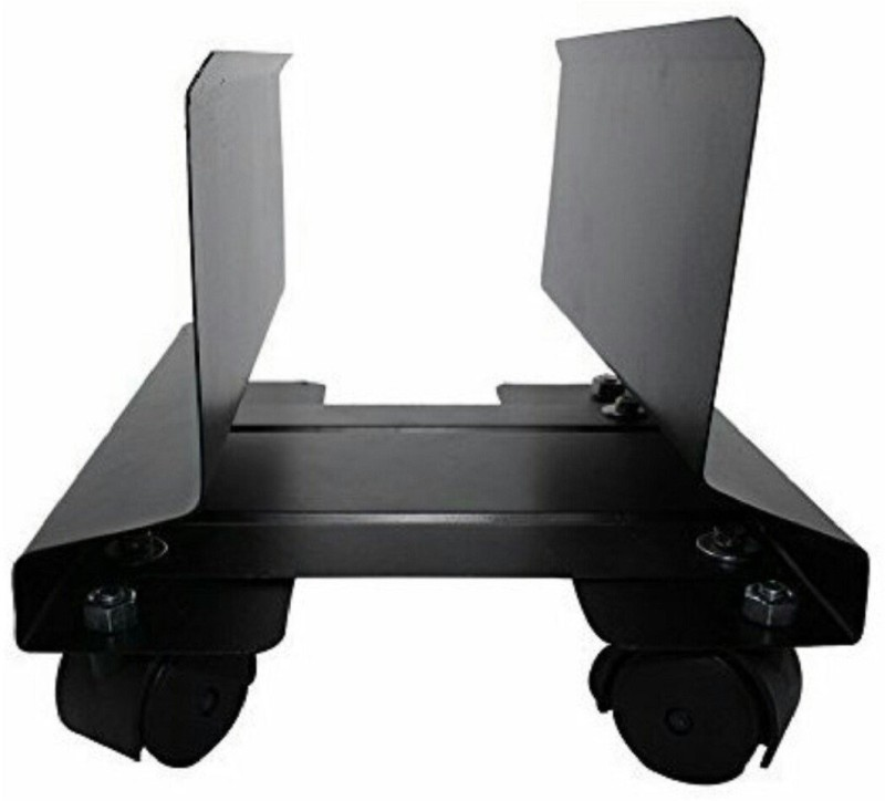 Digionics Easy Movable CPU Holder(Carbon Steel)