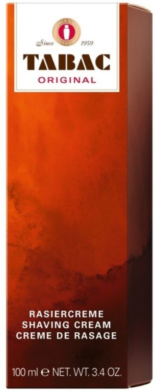Tabac Original(100 ml)