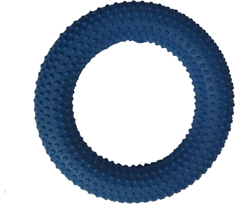 HRS Super Rubber Tennikoit Ring(Pack of 1)
