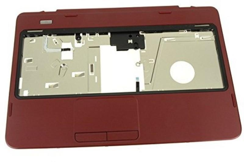 Dell Vostro 1440 1450 2420 Inspiron N4040 N4050 Laptop PALMREST Touchpad(Wired)
