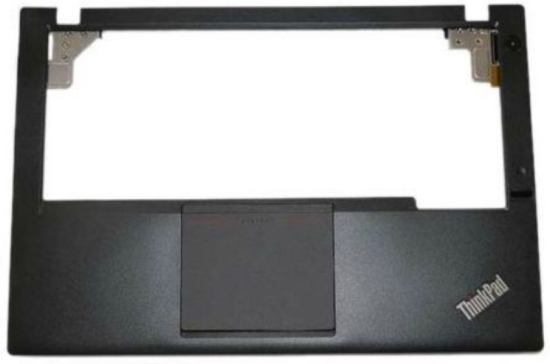 Lenovo Thinkpad X240 laptop Palmrest Touchpad(Wired)