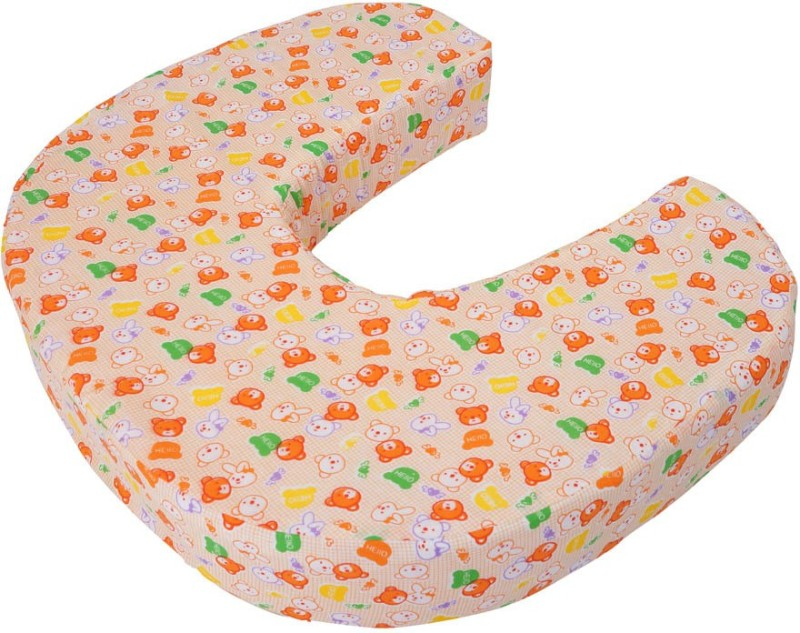 Comfeed By Nina Large / 6 Months Breastfeeding Pillow