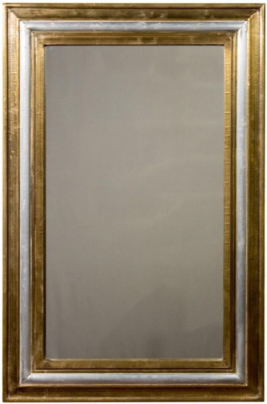 Details Décor ctoria Decorative Mirror(Rectangle)