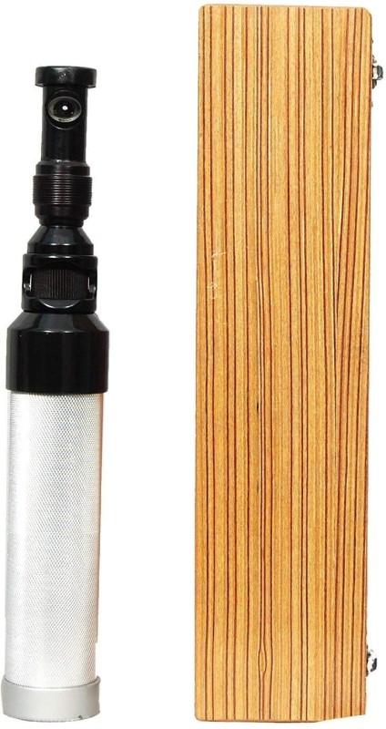 momento PSM-11250 Battery Operated Retinoscope