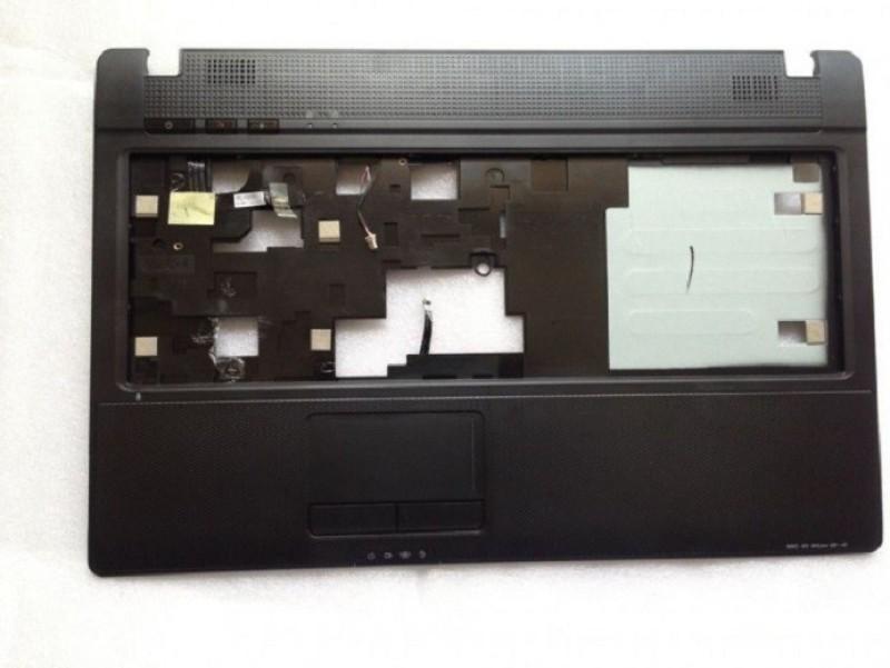 Lenovo Ideapad G560 G560E Palmrest Touchpad(Wired)