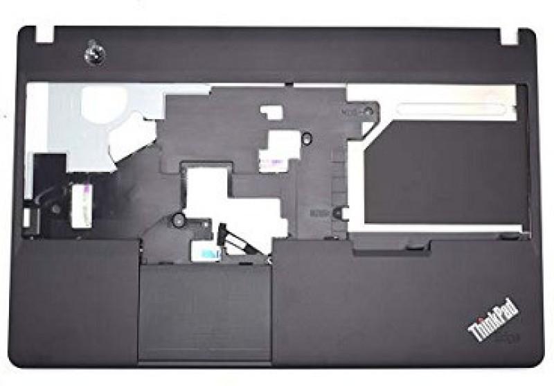 Lenovo Thinkpad E530 E530C laptop Palmrest Touchpad(Wired)