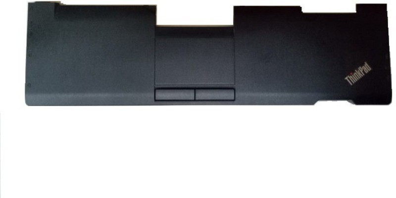 Lenovo ThinkPad L420 laptop Palmrest Touchpad(Wired)