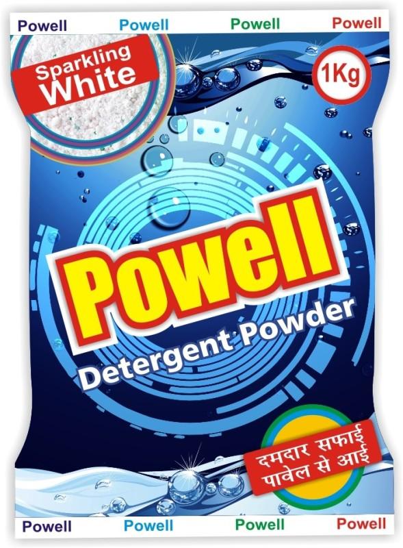 Powell DETERGENT POD Sunflower Detergent Pod