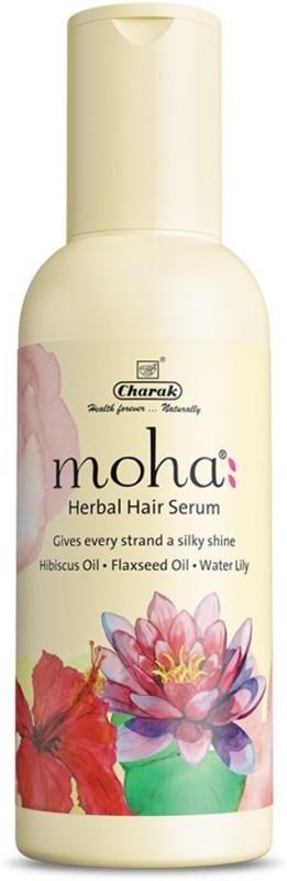 Moha HAIR SERUM(100 ml)