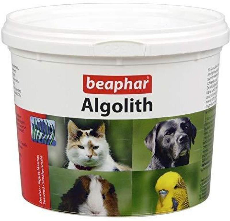 beaphar 8711231103607 Pet Health Supplements(500 g)