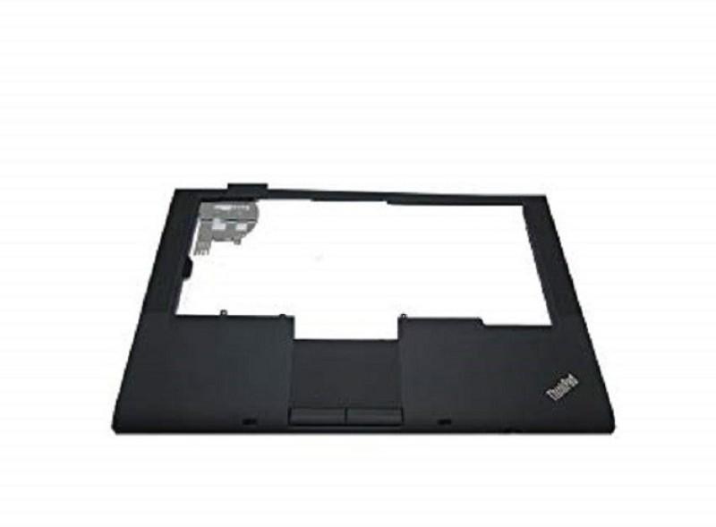 Lenovo Thinkpad T410 T410I Laptop Palmrest Touchpad(Wired)