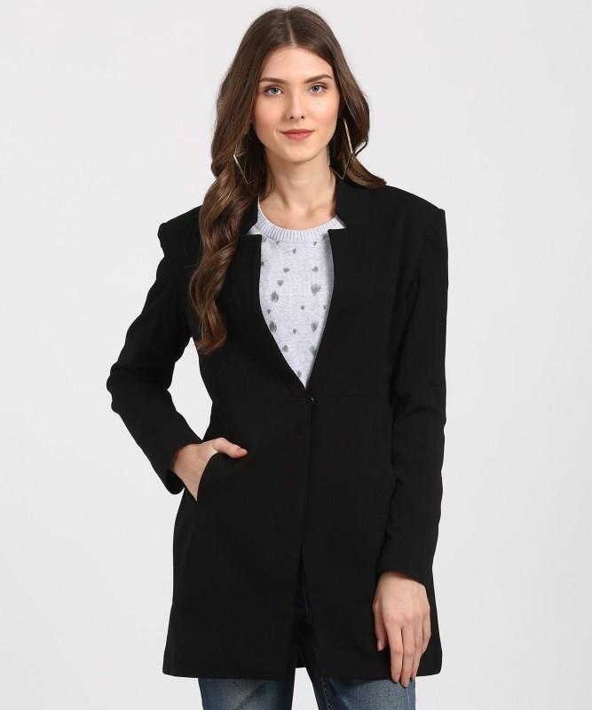Duke Polyester Coat