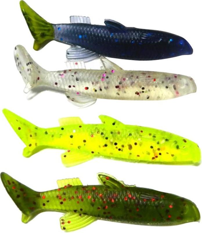 Futaba bait Scent Fish Bait(0.03 kg)