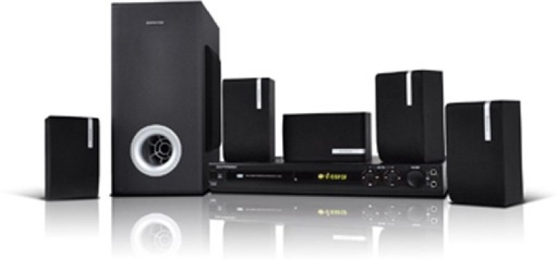 TARGET TARGET2.1BT4 5.1 Home Cinema(MP3)