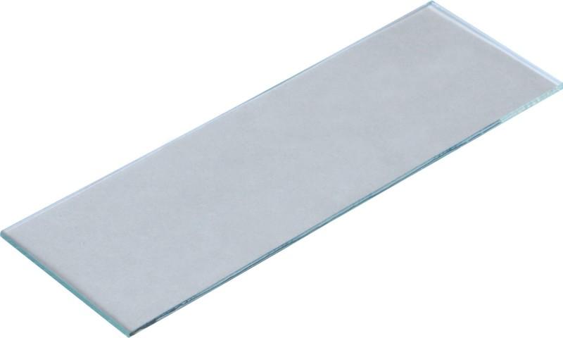 CRAFTWAFT Standard Slide(4 mm, Pack of 50)