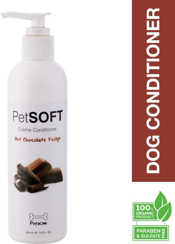 Petacom PF13 Pet Conditioner(225 ml)
