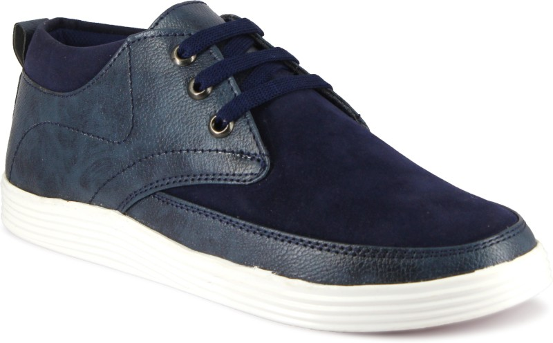 7c45dfd1e blue shoes mens online price list in India February 2019