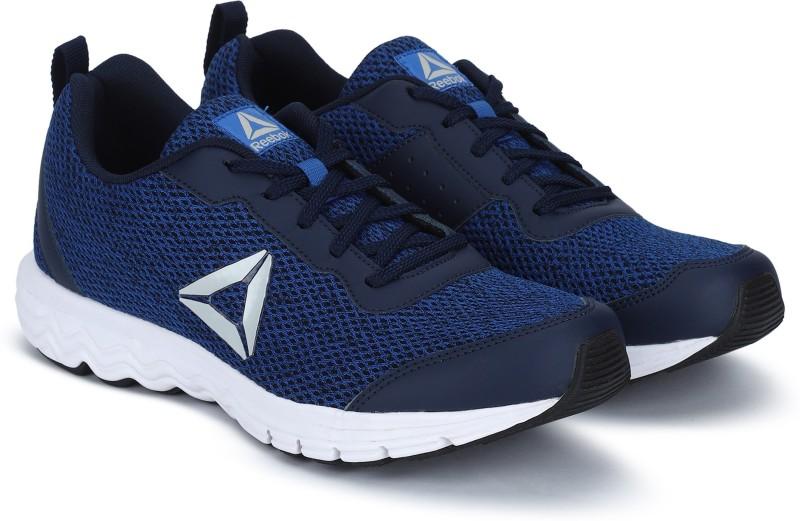 REEBOK RIDE RUNNER LP Running Shoes For Men(Blue)