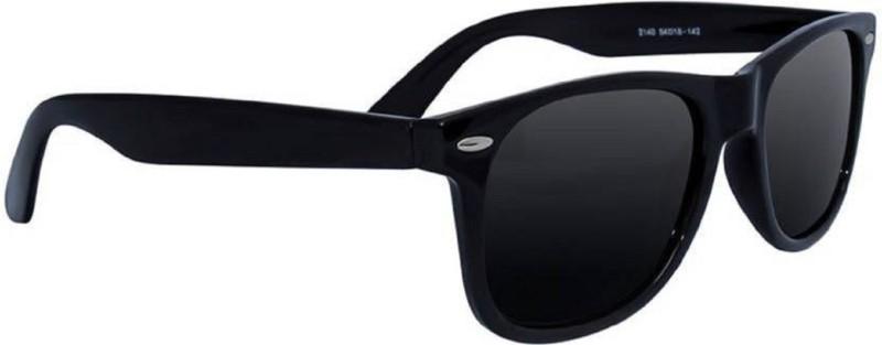Spexra Sports, Wayfarer Sunglasses(For Boys & Girls)