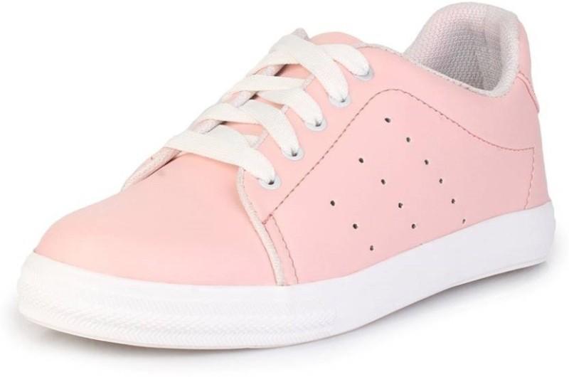 Women(Pink