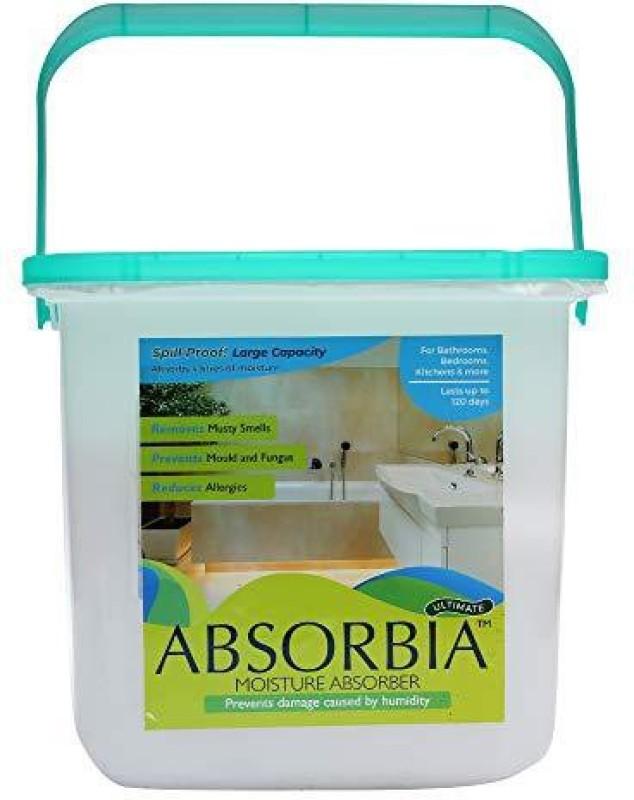 ABSORBIA Absorber Refill Moisture Absorber(1)