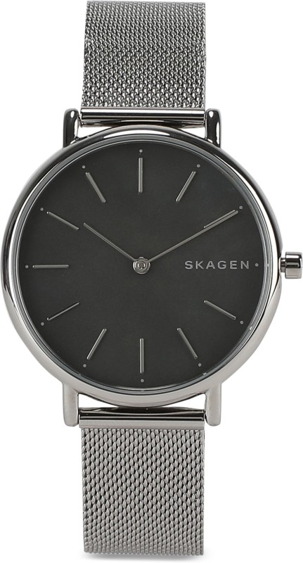 Skagen SKW2730 Signatur Watch - For Women