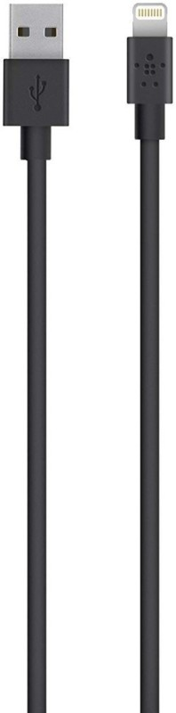 mobimint 1.5 m USB Type A-C Cable QC 3.0 Micro USB Cable(All Smartphone With Micro USB Port, Black, Sync and Charge Cable)