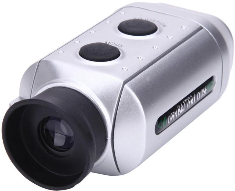 DIVINZ Golf Range Finder Golf Scope Yards Measure Distance Laser Range Finder