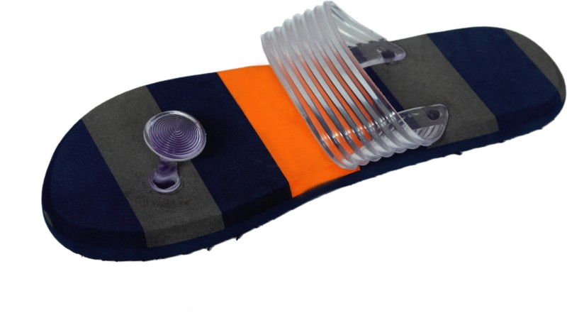 frenzofooton flipflop slipper for men Slides