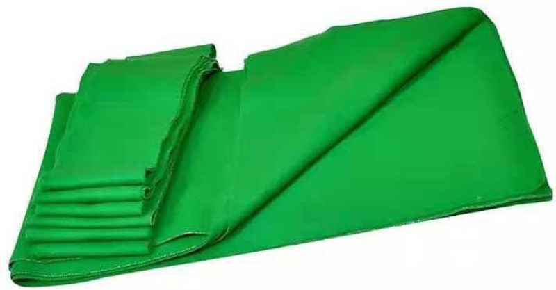 b star sports and furniture Pool Cloth(Green)