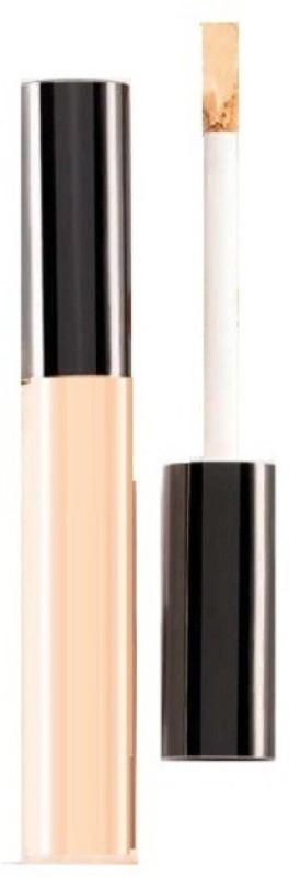 Jeffy Absolute White Intense Concealer Stick, For Girls Foundation(Beige, 6 ml)