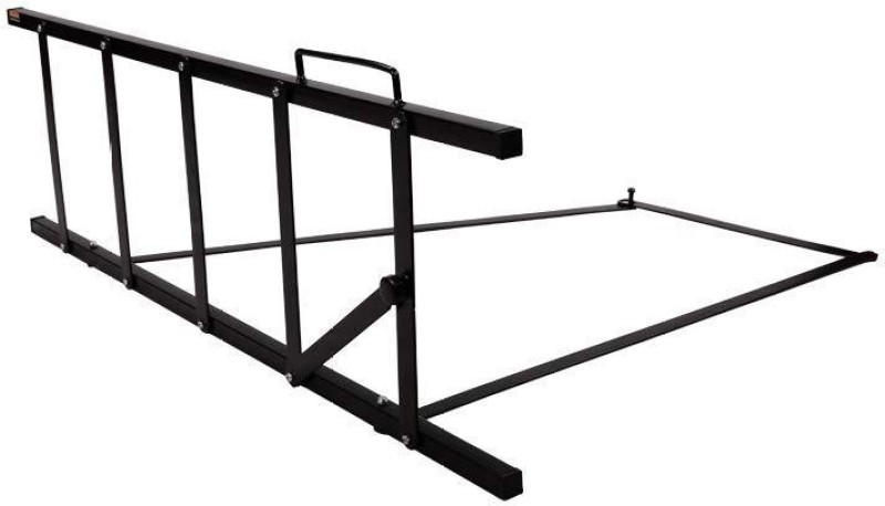 Pedder johnson Safety Gate(Black)