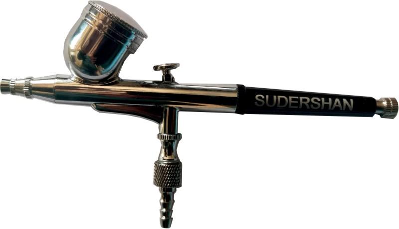 Sudershan SM-1004 Airbrush