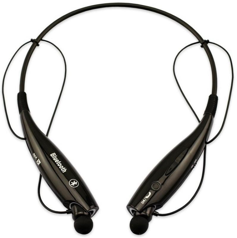 Bluetooth Headphones Under 500 Techtridigital Blogs And Tech Reviews