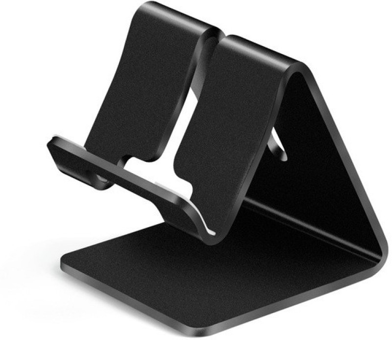 SAFESEED Universal Iron Mobile / Tablet Mobile Holder