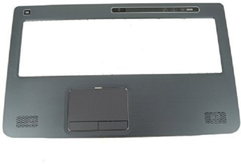 Dell XPS L701X Laptop Palmrest Touchpad(Wired)