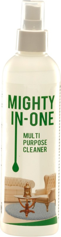 Modicare Mighty In One Multi Purpose Cleaner(250 ml)